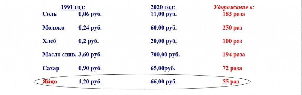Screenshot_20201216-170826_Word.jpg